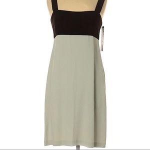 DKNY Size 8 Casual Dress NWT Retails $124